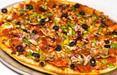 Half-Price-Pizza