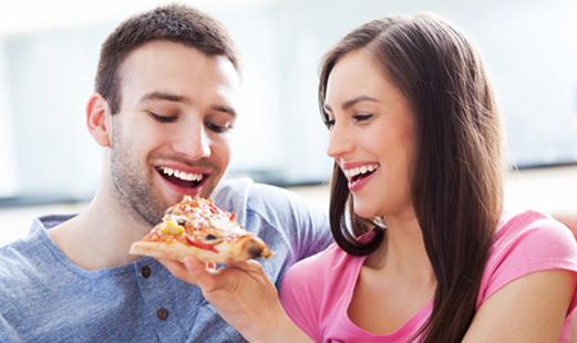 Pizza Buffet Peoria IL