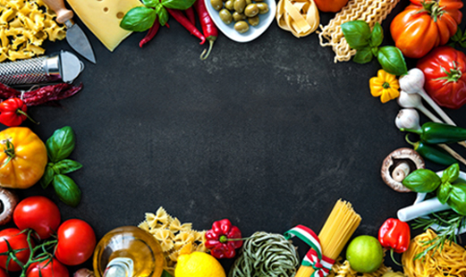 Best Italian Restaurant Peoria IL